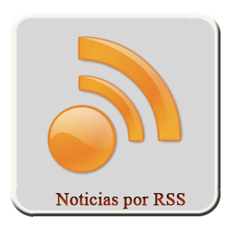 RSS/Feeds